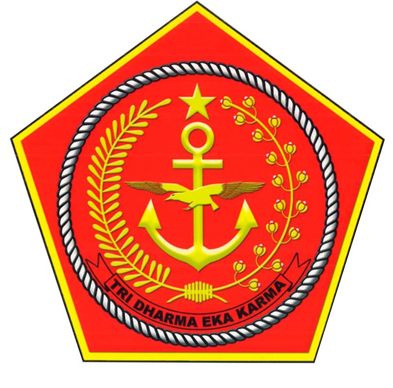 TNI Kembali Lakukan Mutasi Jabatan dan Promosi 35 Perwira Tinggi