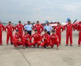 Tetap Berangkat ke Singapore Airshow, Inilah Totalitas JAT Sebagai Duta Bangsa